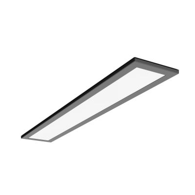 Tile 100 LED black2